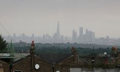 Pollutants react in sunshine to form more pollutants  link to original article…