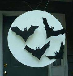 Resultado de imagem para halloween výrobky