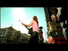 SORAYA. Casi - Su himno de batalla / video oficial HD