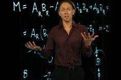 Explanation of quantum entanglement