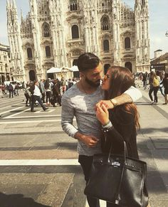 Discovered by LEILA ♕. Find images and videos about love, couple and kiss on We Heart It - the app to get lost in what you love. Working Mother, Working Moms, Urdu Quotes, Selfies, You Are My World, Most Beautiful Images, Photo Engraving, Perfect Couple, Aesthetic Backgrounds