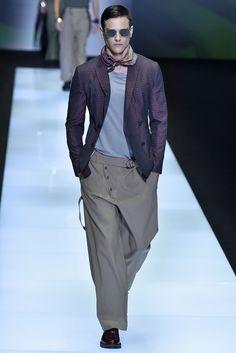 emporio armani, milan fashion week, fashion show, desfile masculino, coleção masculina, review, alex cursino, moda sem censura (52)