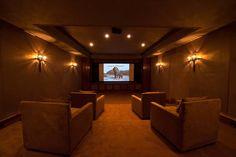 529 Benchmark Drive - Telluride Colorado real estate