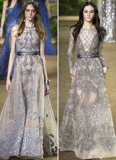 parade-couture-spring-2016-dress-elie-saab-04