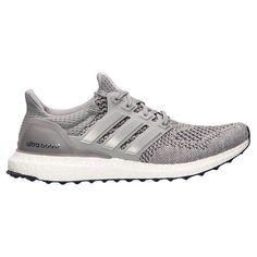 Adidas ultraboost adidas triple zapatos blancos Pinterest adidas ultraboost ab72b0