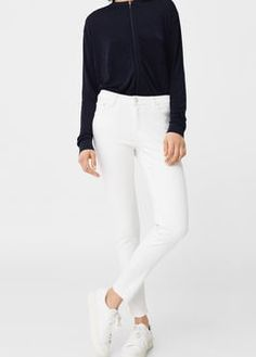Skinny Olivia jeans