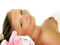Eliminar el acné con perejil - http://solucionparaelacne.org/blog/eliminar-el-acne-con-perejil/