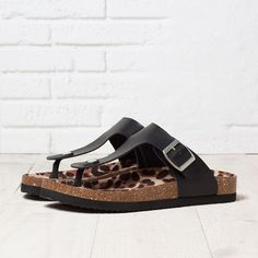 #shoes #bio #sandals