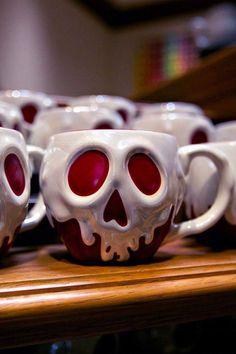 disney coffee mugs Coffee Mugs Set Of 12 Coffee Mugs Life Is Good Coffee Mugs Set Of 12 Coffee Mugs Life Is Good Disney Coffee Mugs, Funny Coffee Mugs, Unique Coffee Mugs, Mugs Set, Tea Mugs, Disney Tassen, Art Et Design, Modern Design, Starbucks Cup