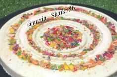 Burfee Dessert recipe by Nazia Shaik posted on 13 Aug 2017 . Recipe has a rating of by 3 members and the recipe belongs in the Desserts, Sweet Meats recipes category My Recipes, Dessert Recipes, Dessert Ideas, Sweet Meat Recipe, Custard Powder, Indian Desserts, Food Categories, Heavenly, Deserts