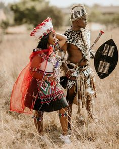 African Cultures, Tribes & Traditional Attires (Part - Dionoire Zulu Traditional Wedding Dresses, Zulu Traditional Attire, African Fashion Traditional, African Traditional Wedding, Traditional Outfits, Traditional Weddings, African Print Dresses, African Print Fashion, African Fashion Dresses