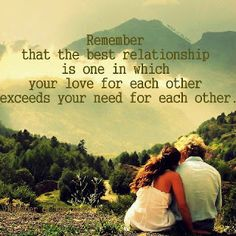 Some of the best Relationship Quotes ever written or spoken. Everyone knows at least one of our Relationship Quotes. Love Friendship Quotes, Good Relationship Quotes, Perfect Relationship, Relationships, Love Me Quotes, Cute Quotes, Quotes To Live By, Best Positive Quotes, Inspirational Quotes
