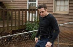 Jake Gyllenhaal #prisoners loki