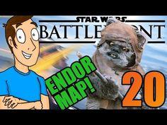 star wars battlefront 5 euro
