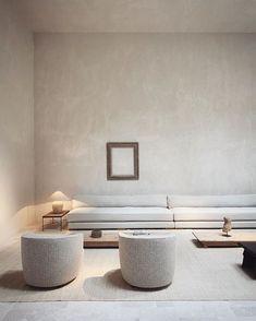 Home Interior, Modern Interior Design, Interior Architecture, Room Paint Colors, Paint Colors For Living Room, Living Room Inspiration, Interior Inspiration, Future House, Interior Minimalista