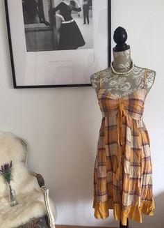 Kaufe meinen Artikel bei #Kleiderkreisel http://www.kleiderkreisel.de/damenmode/kurze-kleider/149444042-susses-sommerkleid     #sommerkleid