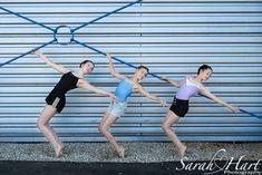 Urban Dance Photoshoot in Crowborough - Sarah Hart Photography Dance Photo Shoot, Dance Photos, Dance Photography, Photography Photos, Urban Dance, Ballet School, Outdoor Shoot, Dance Teacher, Royal Ballet