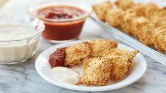 Appetizer Recipes - BettyCrocker.com