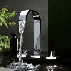 misturador de bancada aguablu Punto