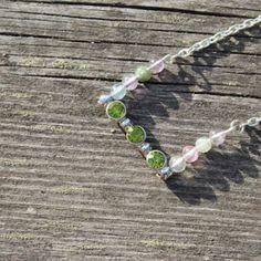 Florite-necklace-