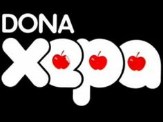 Novela Dona Xepa (TV Globo - 1977) Tema de abertura - YouTube