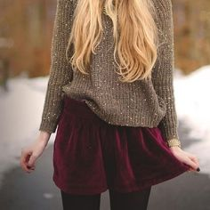 Find More at => http://feedproxy.google.com/~r/amazingoutfits/~3/vEk57lIPrbE/AmazingOutfits.page