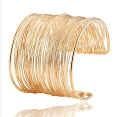 S999 Fashion Simple Bangle Young Lady Girls Birthday
