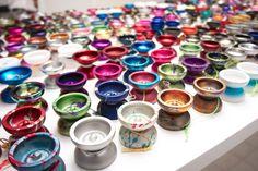(11-04-17) YoYo Collection - jasonwong
