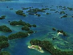 Philippines Hundred Islands... a wonderful place to explore