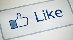 Facebook Likes: How Important Are They to Your Business?