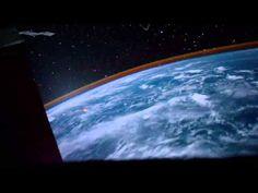 Denis Kenzo feat. Sveta B. - Lullaby Lonely (Progressive Mix) (VIDEO)