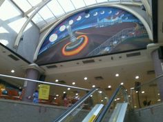 Castanheira Shopping Center