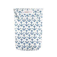 Rikshaw Design™ baby diaper pouch
