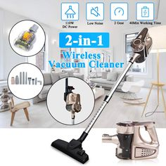Portable 2 In 1 Handheld Cordless Vacuum Cleaner Portable Wireless Cyclone Filter Carpet Sweep Dust Collector With removing mite  #vacuumcleaner #vacuum  #dustmites #clean #hydrocleaner #robotaquaid #dustmite  #cleaningservice #nanosilver #housecleaning #nanosilvertechnology #watervacuum #cleaningrumah #dustmitecleaning #apartmentcleaning #cleaningservices #forsale #bhfyp #aliexpress #freeshipping #hotdeals #home #cleaners