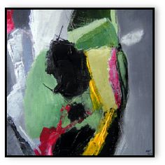 Abstract Art, Painting, Painting Art, Paintings, Painted Canvas, Drawings