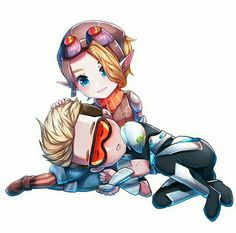 Ooohhoooo,why there so cutee! Bruno Mobile Legends, Mobiles, Legend Drawing, Mobile Legend Wallpaper, Game Logo, Best Couple, Anime Chibi, League Of Legends, Kawaii
