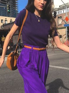 purple-monochrome-outfit-ideas-for-back-to-school