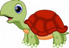 Turtle Cartoon Photos - Yahoo Image Search Results