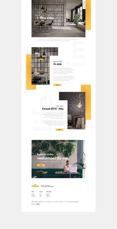 psd to html, responsive website Web design layout, website template design. psd to html, responsive website Layout Design, Layout Web, Design De Configuration, Social Design, Web Design Logo, Web Design Quotes, Graphisches Design, Website Design Layout, Web Design Trends