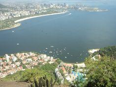 Rio de Janeiro/BR