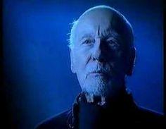 John Gielgud   Ulysses (1996)