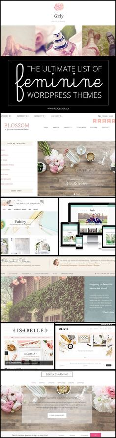 Feminine-Wordpress-Blog-Themes-long-pin