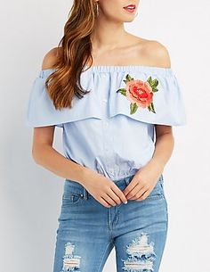 35980480a90a5e 8 Best socapa wish list images | Charlotte russe, Sweater jacket ...