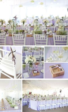 #mariage #lavande #wedding #provence
