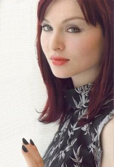 Sophie Ellis Bextor - Photo posted by romance00