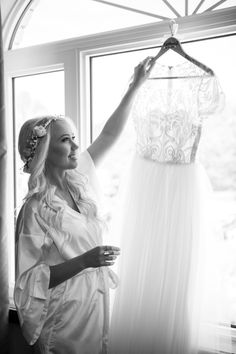 Rustic Bohemian Wedding, Girls Dresses, Flower Girl Dresses, Our Wedding, Wedding Dresses, Summer, Fashion, Dresses Of Girls, Bride Dresses