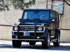 ultimate dream car. so obsessed.