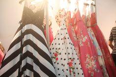 Tendencias 2015 vestidos de gala