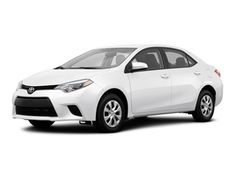 Budget Rental Car Metairie