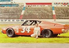 wendell scott nascar - Yahoo Image Search Results